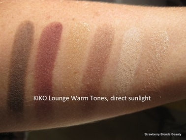 Kiko-Dark-Heroine-Lounge-Warm-Tones-eyeshadow-swatches-review