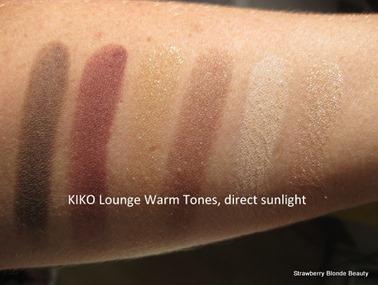 Kiko-Dark-Heroine-Lounge-Warm-Tones-eyeshadow-swatches-review