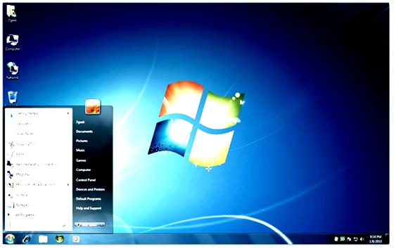 desktop-contrast