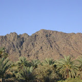 uhud9.jpg