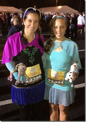 2015 runDisney Princess 10K (7)