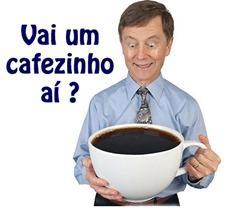 café 400