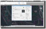 برنامج أوتوكاد 2015 مجانا AutoCAD 2015 - سكرين شوت 6