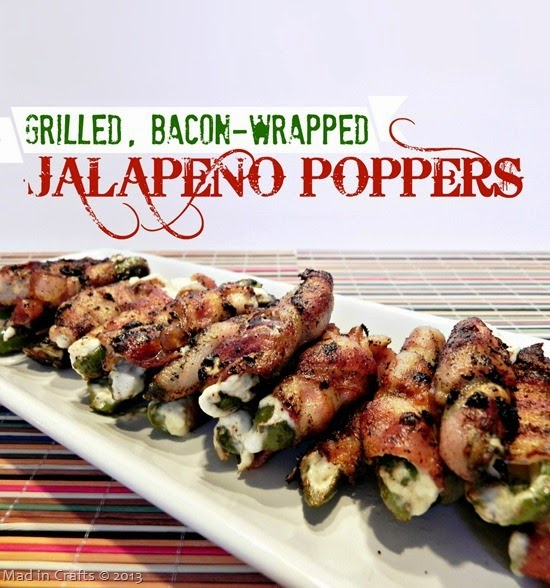 Grilled-Bacon-Wrapped-Jalapeno-Poppe[1]