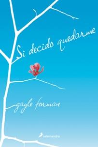 Diario íntimo de la cortesana, El-fotolito.ai