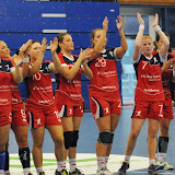 GB Women v Montenegro, May 30 2012 - by Michele Davison - DSC_1006.JPG