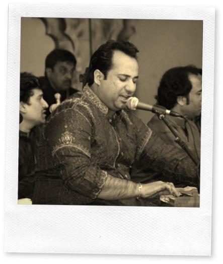 Rahat-Fateh-Ali-Khan-Small-600x403
