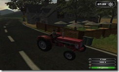 italy-map-farming-simulator-2011