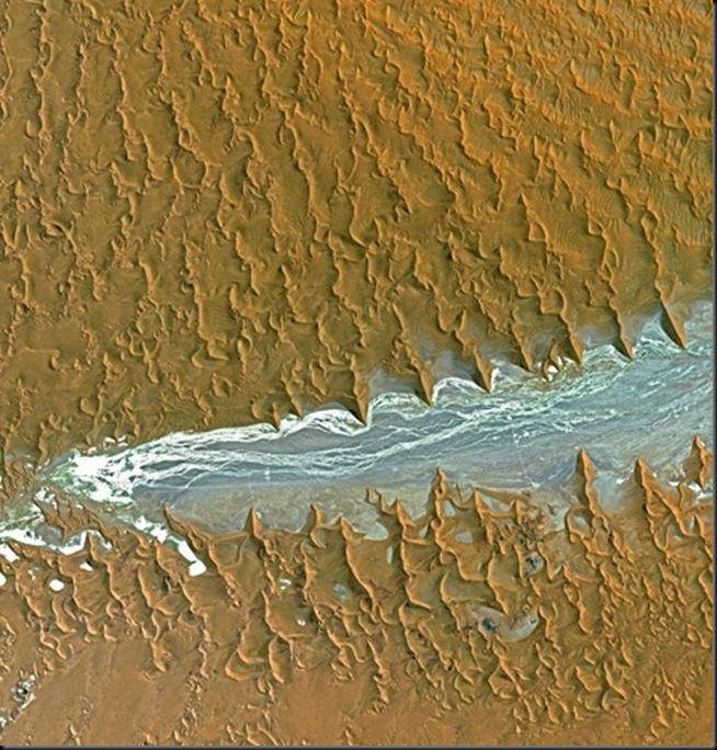 Namib_Desert_SPOT