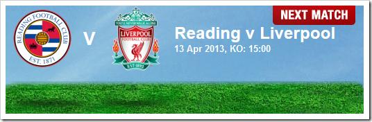 reading-away