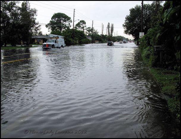 08-27-isaac-flooding3