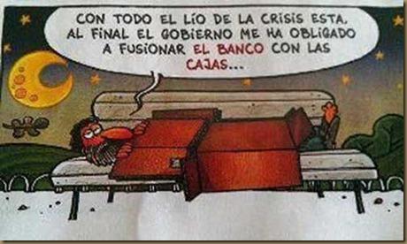 394866_fusion_banco_cajas_20120110150145