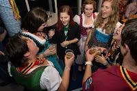 20131019_allgemein_oktobervereinsfest_225711_ros.jpg