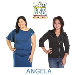 Biggest-Loser-ANGELA-Before-After