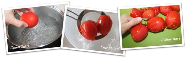 1-4-macarrons botifarra ceps-2-