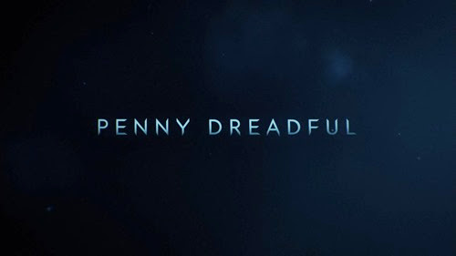 Penny_Dreadful_(serie_televisiva)