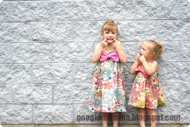 bow dress3