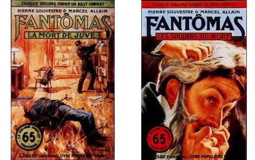 fantomas-3 (1)