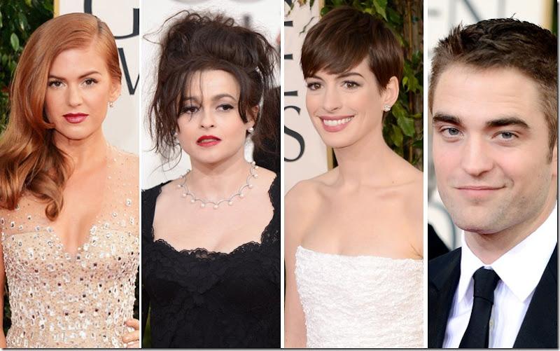 Golden Globes 2013 001