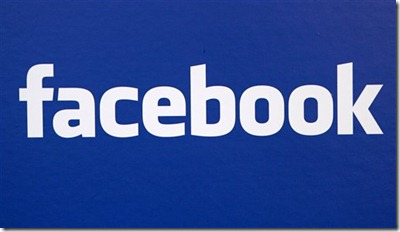 Delete Your Facebook Account  Step-by-Step Instructions 1