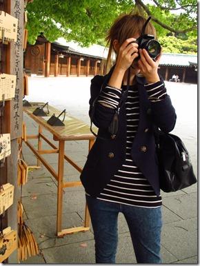 Japan May 2011 165
