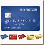 frugal-bank