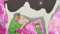 Gin no Saji Second Season - 08 - Large 13