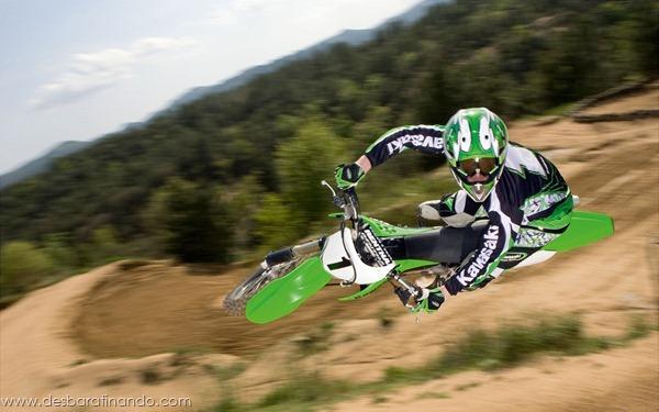 wallpapers-motocros-motos-desbaratinando (132)