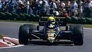 F1-Fansite.com Ayrton Senna HD Wallpapers_61.jpg