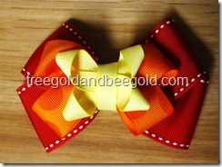 Hairbows_2011-04 017_2