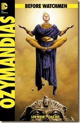 BeforeWatchmen-Ozymandias-01A