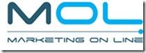logo_mol