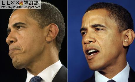 美國總統比平民長壽