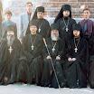 Монахи.  2001 год.jpg