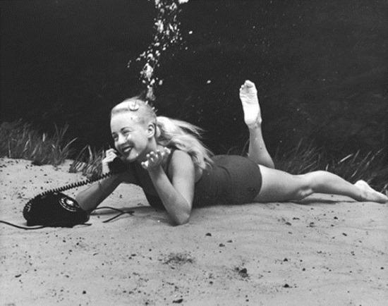 Fotos antigas subaquáticas 04