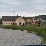 2013_06_30_Kuglowe_Klimaty_35.JPG