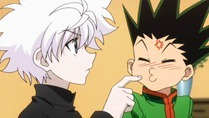 [HorribleSubs] Hunter X Hunter - 33 [720p].mkv_snapshot_03.09_[2012.05.26_21.32.39]