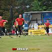 2012-07-29 extraliga lavicky 100.jpg