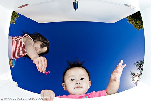 fotos criativas fofas criancas jason lee desbaratinando  (7)