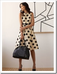 polka-dot-dress1