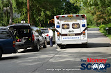 Child Struck By Bus At Kenneth St & Monsey Heights Rd - DSC_0015.JPG