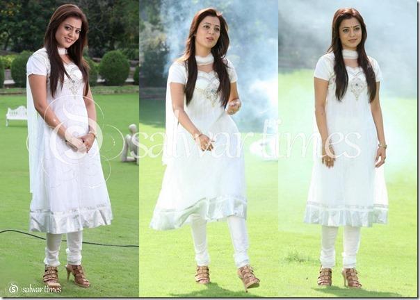 Nisha_Agarwal_White_Salwar_Kameez