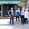 2008 - 14^ Maratonina Del Campanone