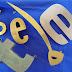 Raised Premium Letters Signs with soldered returns. Absi co makes signs of all sizes and different materials: metal, acrylic, wood. We etch brass plates and laser-engrave wood and acrylic. Plates can be produced up to 244x122cm. www.medalit.com - Absi Co