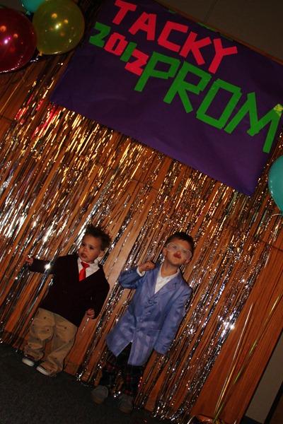 Tacky Prom 2012 024