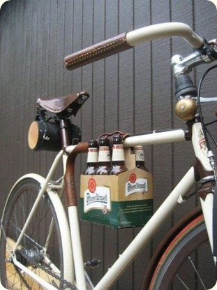 Bike6pack
