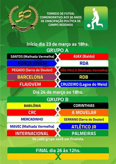 Tabela-Torneio-de-Futsal-50-Anos-emancipação-camporedondo-wesportes - Cópia