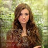 Rebecca-Black-In-Your-Words