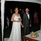 vestido-de-novia-mar-del-plata-buenos-aires-argentina-cintia__MG_9776.jpg