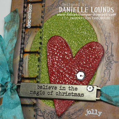 CabinetCard_HolidayStyle_B_DanielleLounds